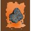 Gravel Recipe