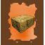 SandstoneWall Recipe