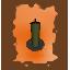 Candle Recipe