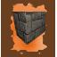 Stone Brick Recipe