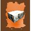 Granite Wall Recipe