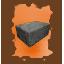 Clay Wall Recipe