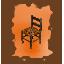 Chair Recipe