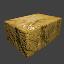 SandstoneWall