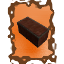 Brick Recipe