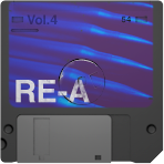 Reactive Disk.png