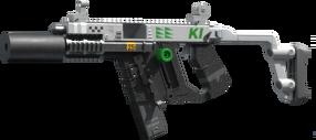 KI-Vector.png