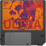 Ultra Disk.png