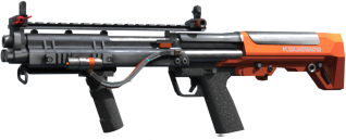 KSG-2000.png