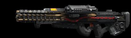Railgun2.png