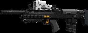 R5000-Sudden-DMR.png