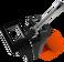 LMG-Sentry-Turret.png