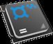 Impact-CPU.png