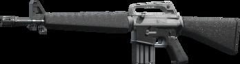 Last-Ditch-M16.png