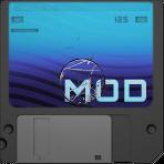 Modular Disk.png