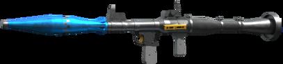 Human-RPG-7.png