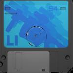 Lightweight Disk.png