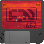 Cursed Disk.png