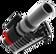 M26 MA Shotgun System.PNG