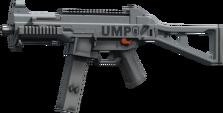 UMP-9-Semi.png