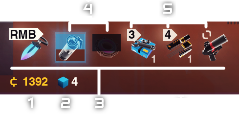 Item-Bar.png