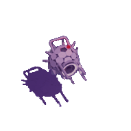 Particle drone.png