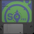 Scavenger Disk.png