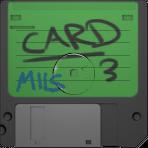 Milspec Disk.png