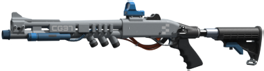 RRX-Coil-Shotgun.png