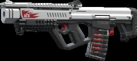 Raptor-Laser-SG.png