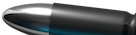 9mm fmj