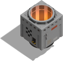 Shrine-Item-Upgrade.png