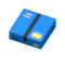 Pickup-Upgrade-Kit.png