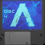 Alpha Disk.png