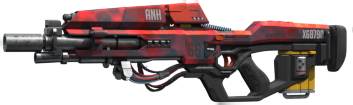 Annihilator-ANH-5.png