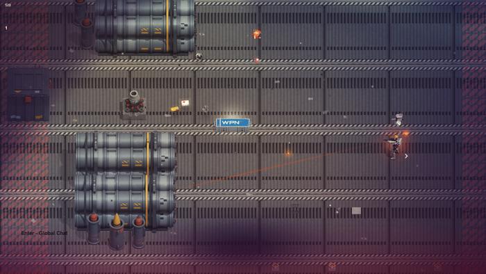 Conveyor belt end.png