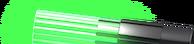 plasmacell