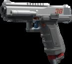 XM2-Coil-Pistol.png
