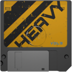 Heavy Disk.png