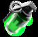 Plasma Grenade.PNG