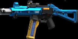 UMP-10-Tornado.png