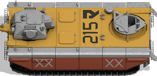 Armored Transport.png