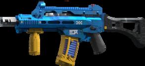 Enforcer-Carbine.png