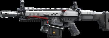 SCR-Laser-SOCOM.png