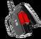 Seismic-Resonator.png