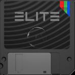 Kaida Elite Disk.png