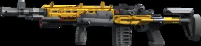 Tuned-M14-EBR.png