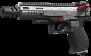 PPQ-H-Laser-Pistol.png