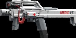 Medic-FMG-9.png