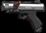 Kaida-Laser-Pistol.png